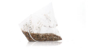 Everie vanilla Rooibos Tea Bag
